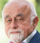 Jan Peumans